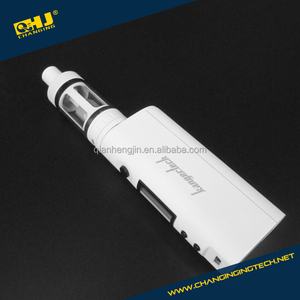 New arrival e cigarette Kanger Subox Mini box mod 50 Watt kanger subbox mini box mod