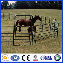 DM America Cheap Horse Fence, cattle fence panel, sheep fencing