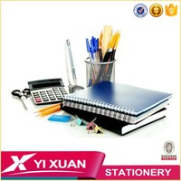 Custom Office Stationery Items Names Wholesale