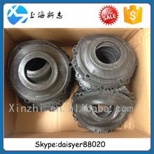 Shangchai Sinotruk gas engine part mixer diaphragm cng lng
