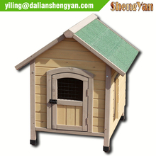 Innovative Garden Outdoor Pet Products, Unique Dog House Design
