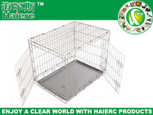 chain link cage wholesale dog kennel decorative chain link fence