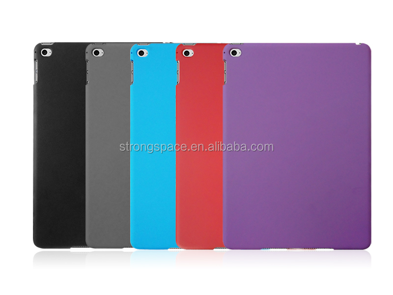 Leather case for iPad Air 3