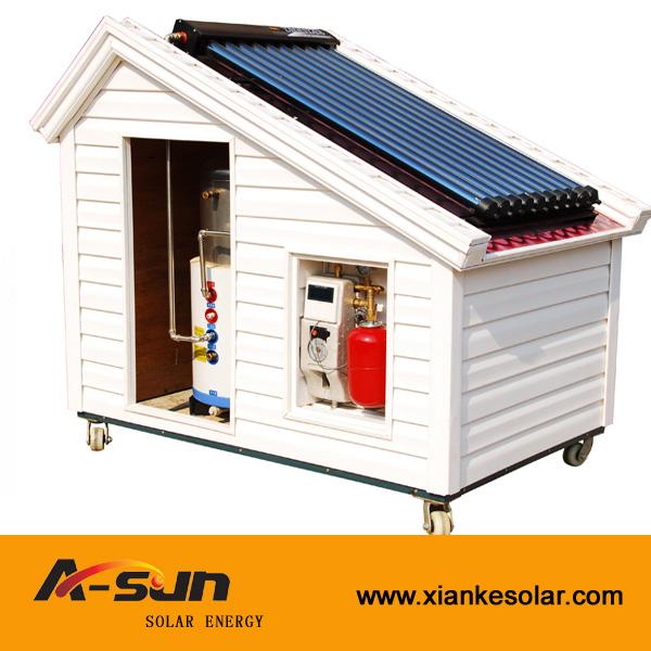 Hot Water Solar Heater - Buy Solar Heater,Hot Water Solar Heater ...