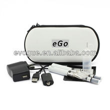 Europe popular Personal vaporizer e-cigarette eGo Ce4 starter kit Paypal accept new products for 2013