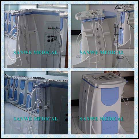 SW-3605 Male sexual dysfunction diagnostic and therapeutic apparatus,Andrology Aparatus China Manufacturer