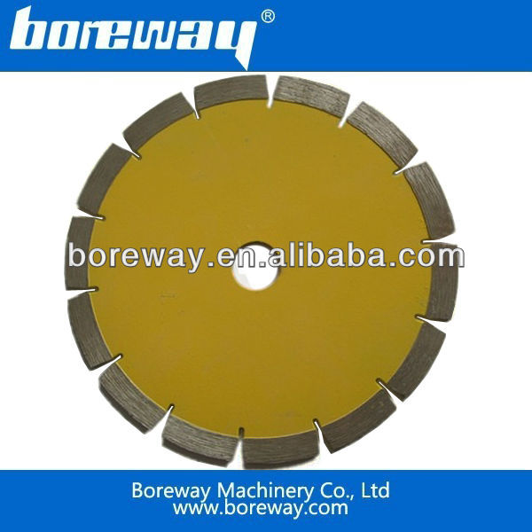 180mm dry cutting circular saw blades