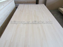 Hot sale! Luli Group Bes Pirce E0 Carb Formaldehyde Free Plywood, Furniture Plywood Board with CE/CARB/ FSC/ SGS/ ISO