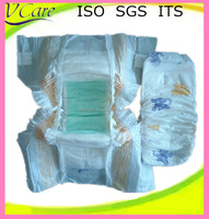 popular eco-friendly diapers baby nappy/diaper wholesale disposable diapers