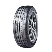 HIGH QUALITY 15 INCH FAMILY CAR TIRE 215/60R15