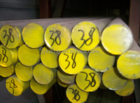a193 b7 steel 42crmo4 round bar in stock jiangyin
