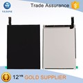 "> 3"" and high quality best price new lcd display for ipad mini 2 lcd with digitizer assembly"