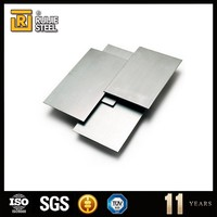 4x8 stainless steel sheet for wall panel, synthetic resin roofing sheet/asa spanish roofing tile/asa+ pvc roofing tile