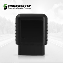 Smart 2g/3g Gps Tracker Vehicle Car Location Tracking System