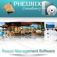 Resort management software in india