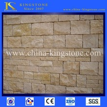 High quality bliss natural australian limestone with own quarry & CE certificate