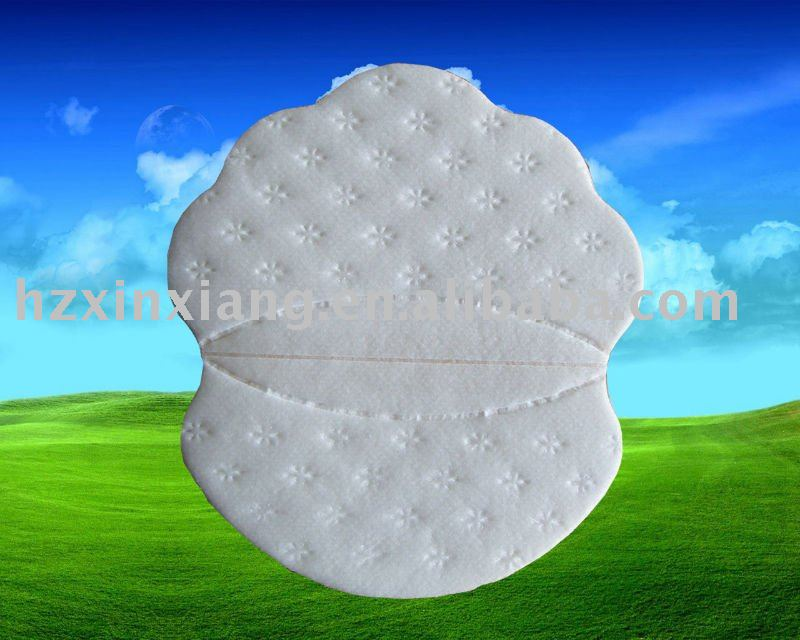 Baby Pads Tapete Higienico : Disposable-sweat-pads-baby-cotton-absorbent-pads.jpg