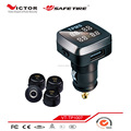 Small USB Port for car tire pressure monitor TPMS