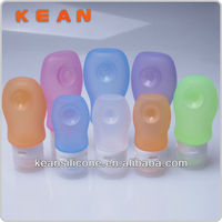 Silicon Rubber OEM Silicone Product Customize