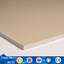 alibaba acid resistant rustic porcelain tiles prices in the philippines