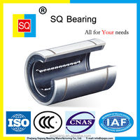 SQ linear bearing / linear bushing lm 20uuop