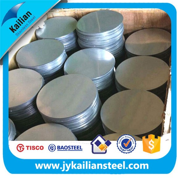ss coil aisi 430 410 daftar harga stainless steel per kg