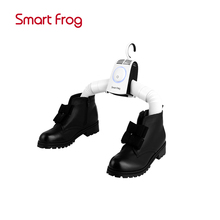 Smartfrog 2018 New Portable Electric Shoe Dryer,Boot Dryer electric boot dryer