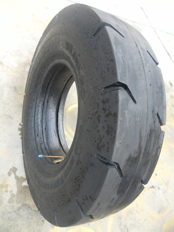 tube dump truck tires containers   sale buy containers tires  sale