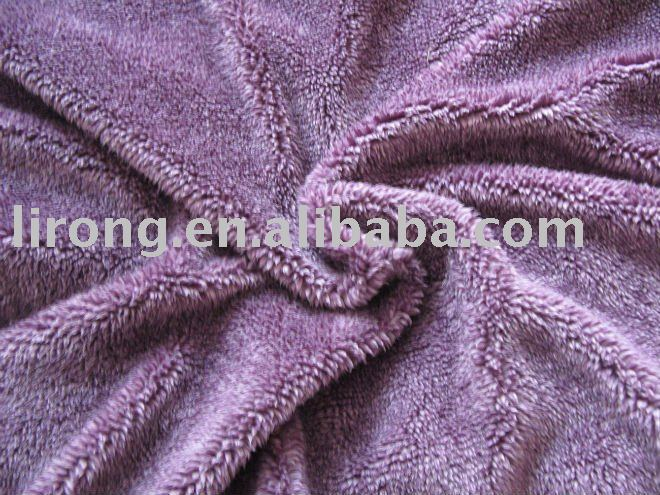 textiles fabric for garmen