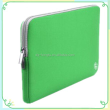 "neoprene 12"" tablet pc case"