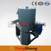 centrifugal gold panning equipment small