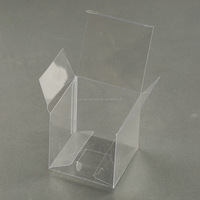 wholesale small clear plastic box,small plastic box for customized,small plastic PET/PVC box