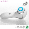 CosBeauty CB 010 Electric Sonic Skin