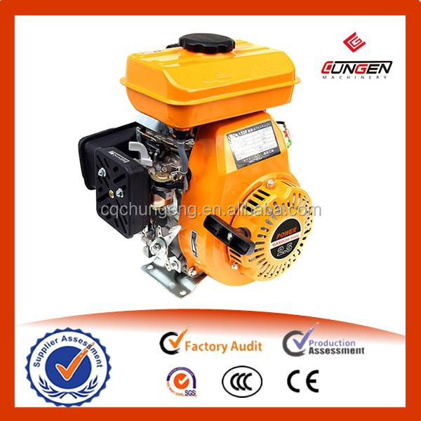 Hot Sale High Quality Brand New Gasoline Engine