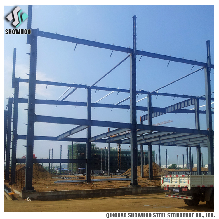 0741_steel_structure