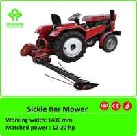 Sickle Bar Mower/Slasher Mower for sale
