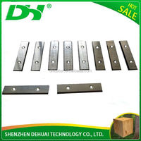 Woodworking High Performance Tungsten carbide tools