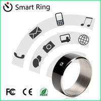Jakcom Smart Ring Consumer Electronics Computer Hardware & Software Keyboards Virtual Laser Keyboard For Iphone 6 Tablet Pc