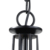 Wholesale black indoor chandelier lighting
