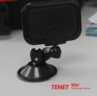 15 YEARS MANUFACTURER TENET Smart card access control ticket parking