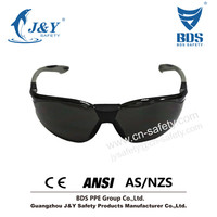 2015 Hot style eyes protective machines manufacturing glasses,rubber glasses frames,designer glasses from china