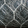 /product-detail/hexagonal-wire-mesh-anping-hexagonal-mesh-60686987394.html