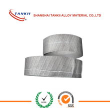 Thermal bimetal coil 108sp