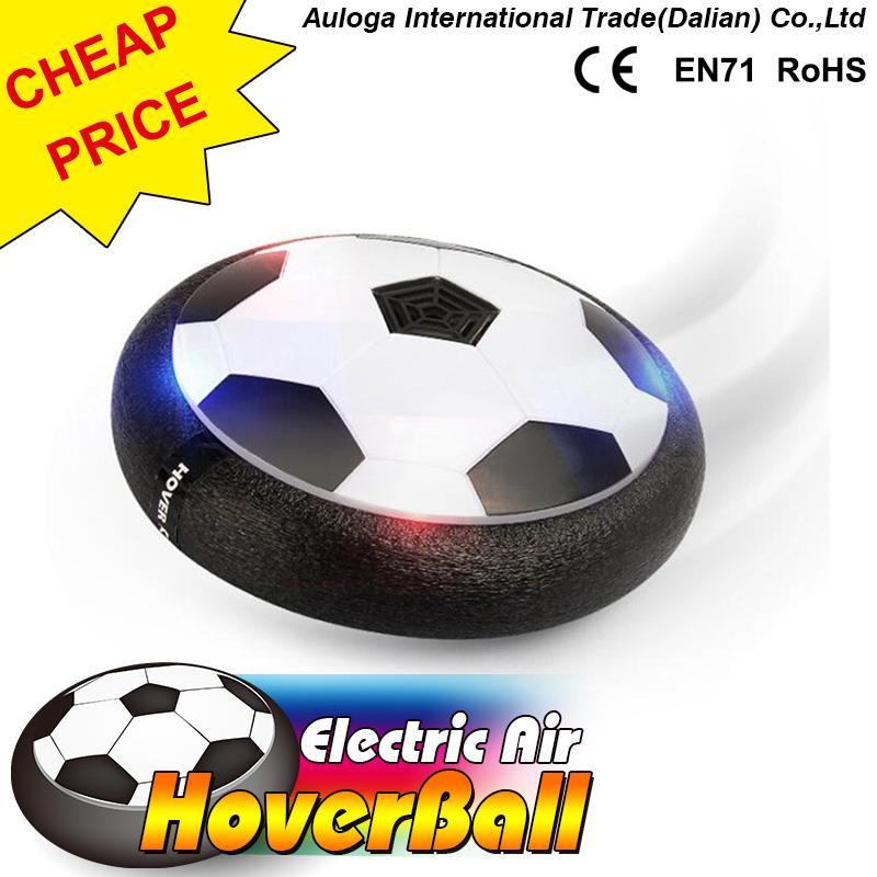 Five-star as seen on tv table top hover air hockey Free sample