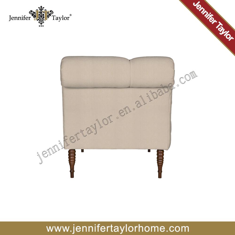 domestici soggiorno mobili semplice divano a buon mercato