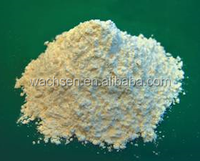 high quality 90% NON-GMO Isolated Soy Protein dried powder
