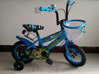 2015 popular lightweight bmx bike with new design
