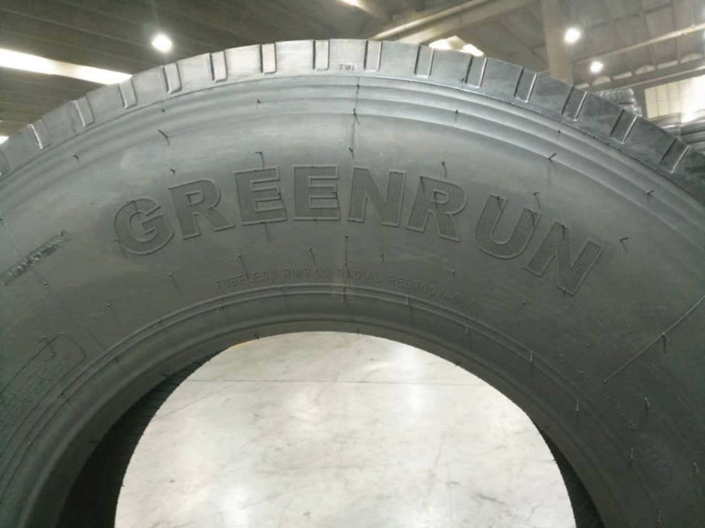 Discount 10.00r20 11R22.5 Radial Truck Tires 1020 Tyre For Sale 285 70 19.5 Truck Tire