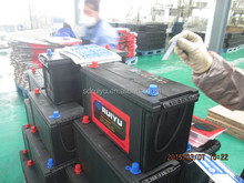 Import china products best price car battery hot new products for 2015 usa