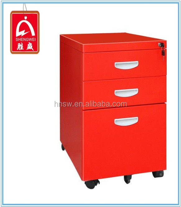 alibaba expressing office using steel storage with drawer
